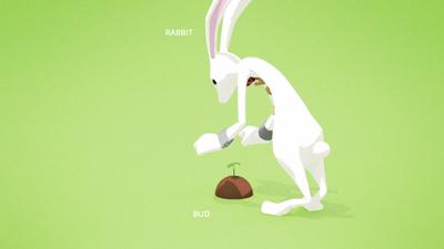 Rabbit130716